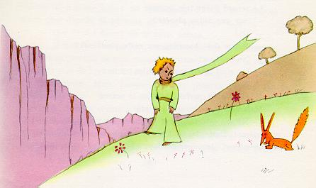 http://piffe.com/funimages/the-fox-and-the-little-prince2.jpg